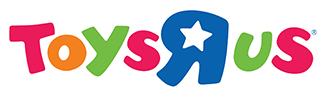 Toys'R Us